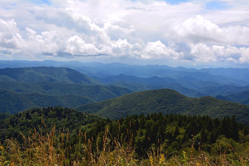 Blue Ridge 4.jpg