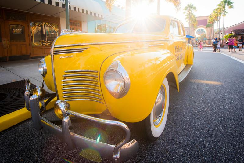 yellow-cab-universal.jpg