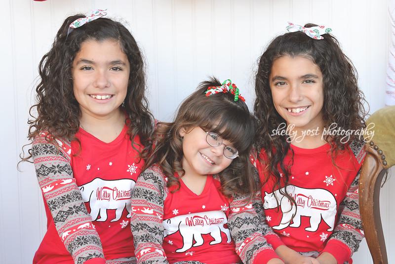 Kitain Christmas