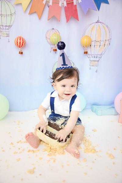 1newport_babies_photography_cakesmash_hot_air_ballon-0131-1.jpg