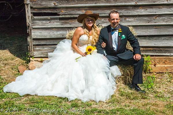 Chris & Missy's Wedding-345.JPG
