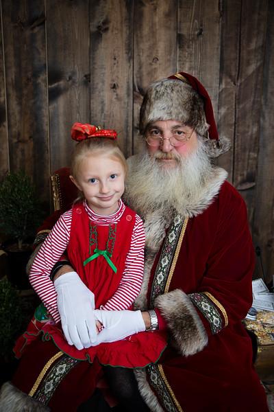 Santa-2904.jpg