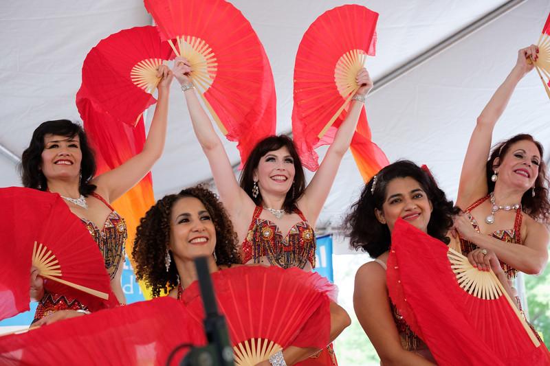 20180922 255 Reston Multicultural Festival.JPG