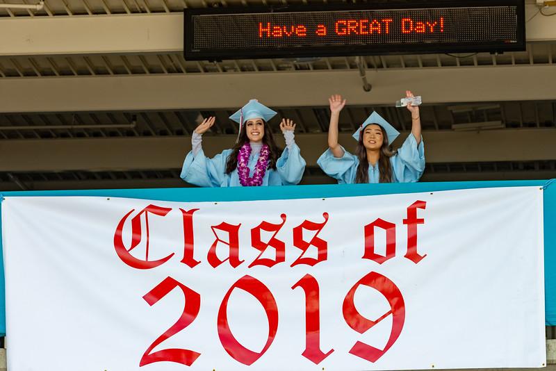 Hillsdale Graduation 2019-19865.jpg