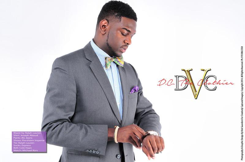 DVC FS 2.jpg