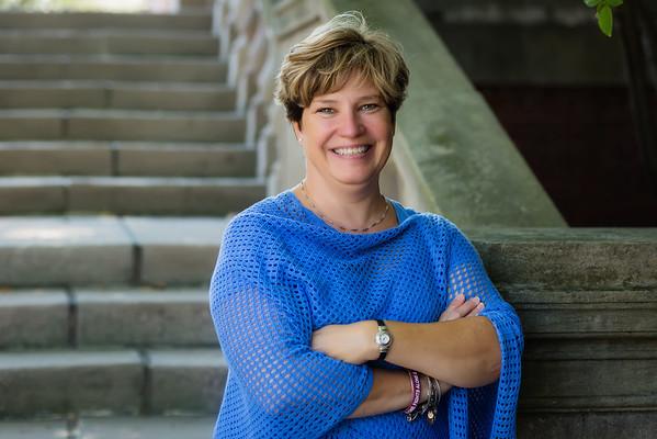 Cindy Callard