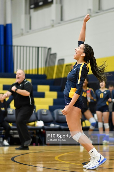 02.16.2020 - 9859 - WVB Humber Hawks vs St Clair Saints.jpg