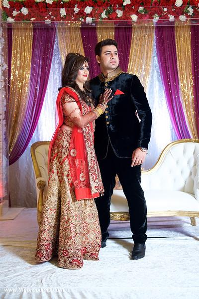 Sumera-Wedding-2015-12-01228.JPG