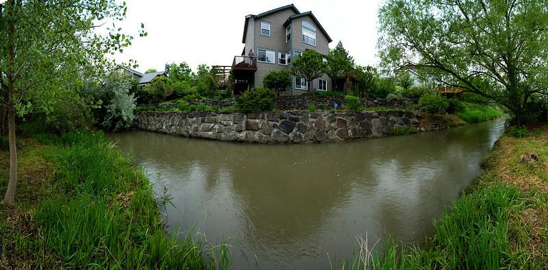 Rim_Rock_Pan_Northside_Backyard.jpg