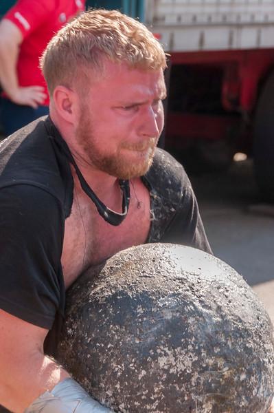 TPS Strongman 2014_ERF2737.jpg