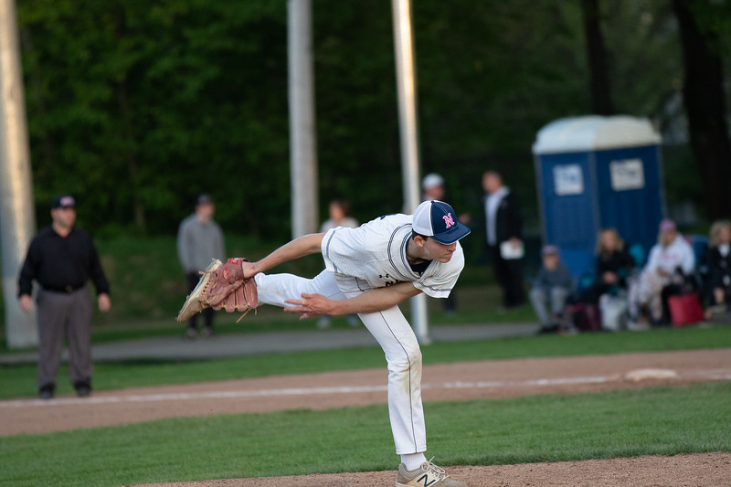 needham_baseball-190508-262.jpg