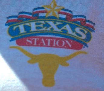 Texas Station vs Scrap Iron 80's