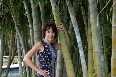 Jill Starr