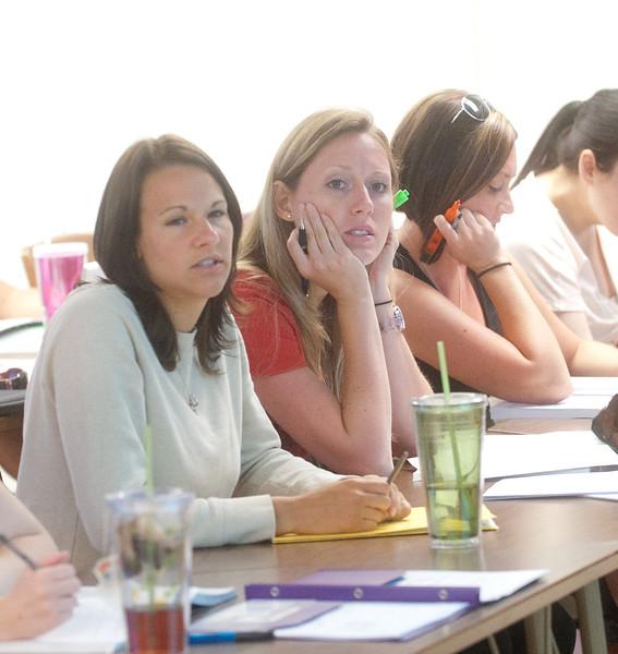 05_31_11_nursing_classroom-4048_res.jpg