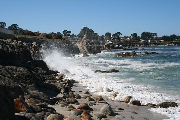Monterey Oct 2005