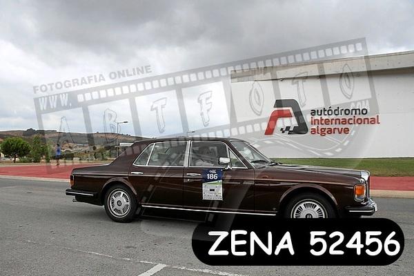 ZENA 52456.jpg