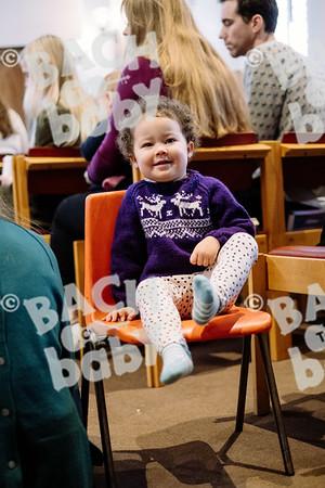 © Bach to Baby 2019_Alejandro Tamagno_Highbury & Islington_2019-12-07 002.jpg