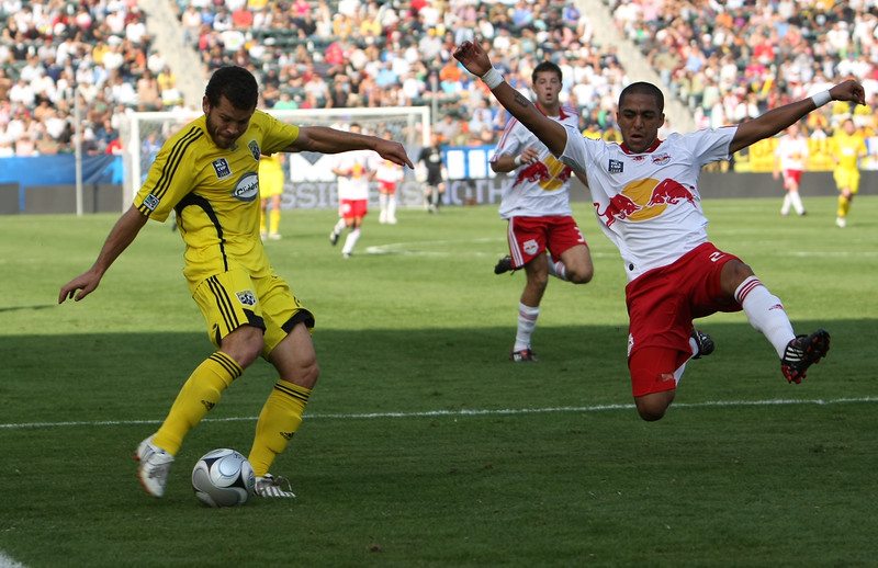 20081123_MLSCup_0659