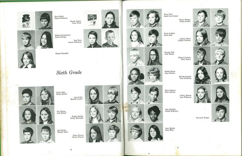 1973-0010.jpg