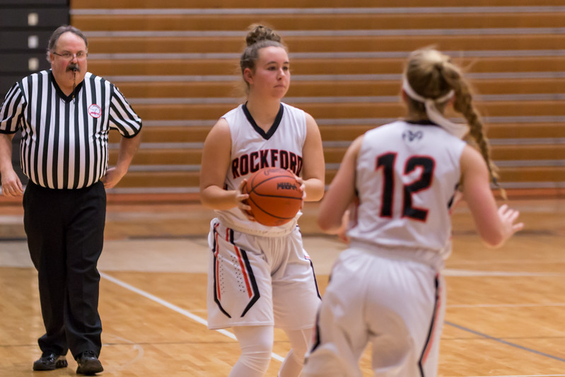 Rockford JV basketball vs Mona Shores 12.12.17-87.jpg