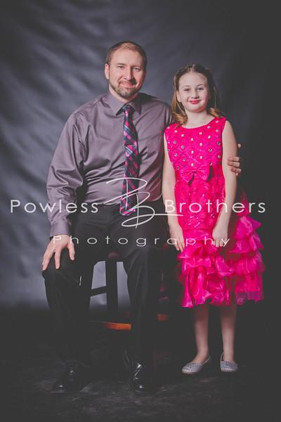 Daddy-Daughter Dance 2018_Card A-3120.jpg