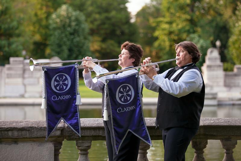 2014.07.08 Clarion Herald Trumpets 21.jpg