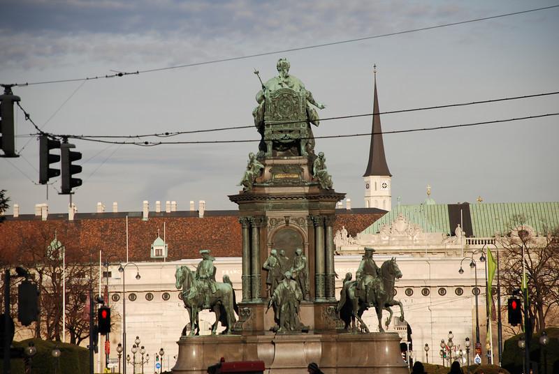 Vienna_257.JPG