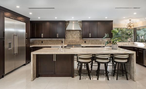 Kendall Killian Home Full