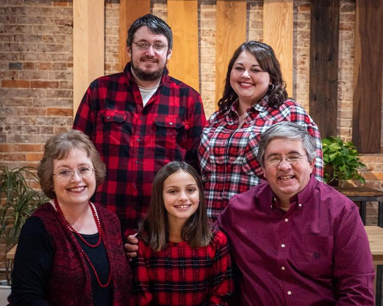 Family photos 2019-6.jpg
