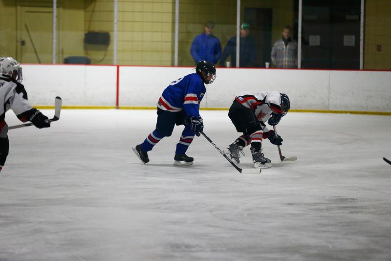 Agawam Hockey-75.jpg