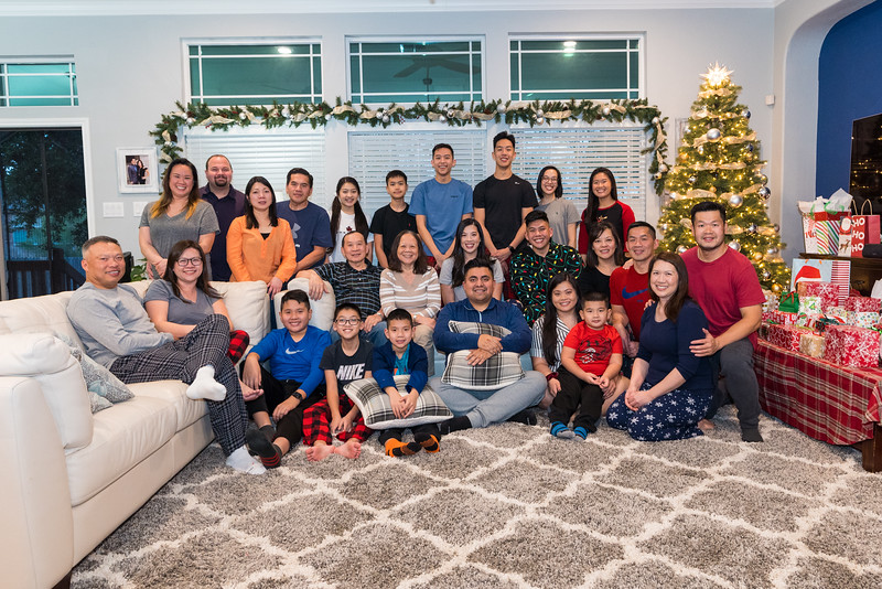 20191225_christmas-ho-family_009.jpg