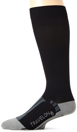 Travelon Compression Socks