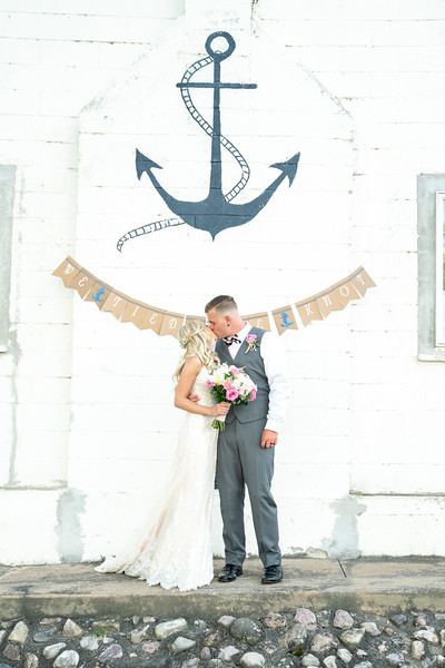 Robison-Wedding-2018-384.jpg