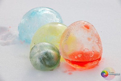 IceOrbs