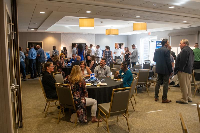 Professional MBA Alumni Dinner-47.jpg