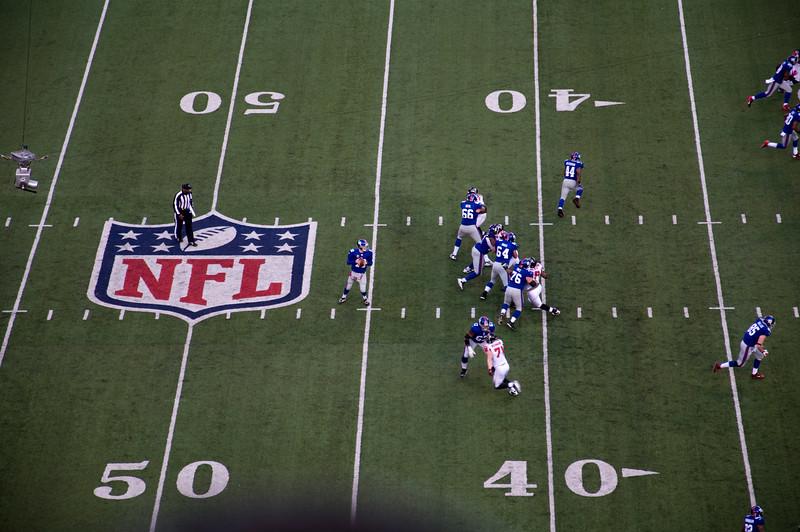 20120108-Giants-127.jpg