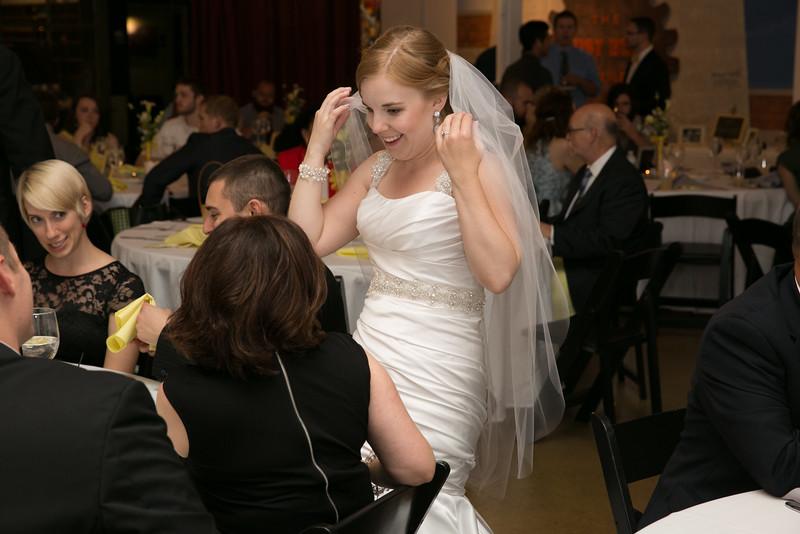 UPW_HEGEDUS-WEDDING_20150530-557.jpg