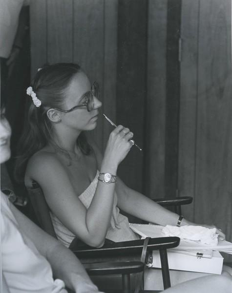 1979 - candid 2.jpeg