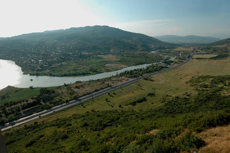050729 7970 Georgia - Tbilisi - Historic Tour of Old Capital _E _I _L _N ~E ~L.JPG