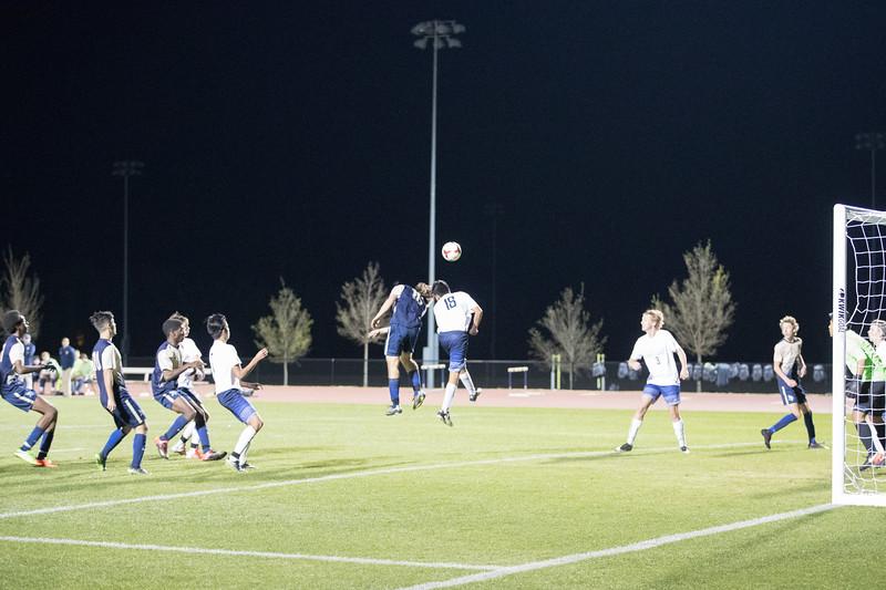 SHS Soccer vs Dorman -  0317 - 181.jpg