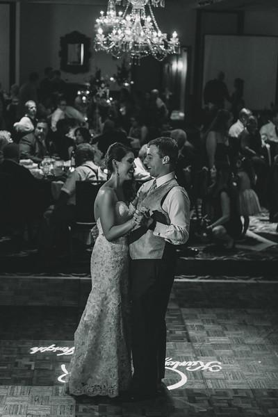Karley + Joe Wedding-0815.jpg
