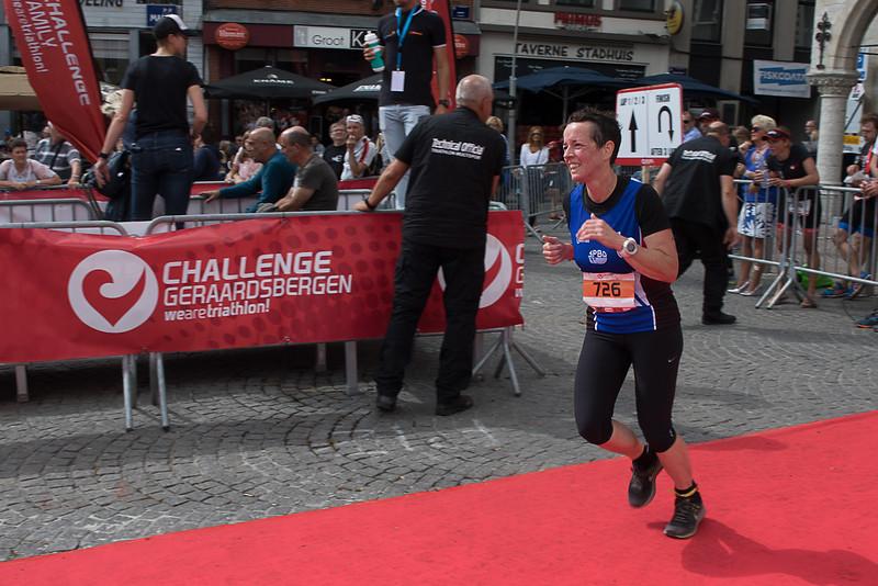 challenge-geraardsbergen-Stefaan-2013.jpg