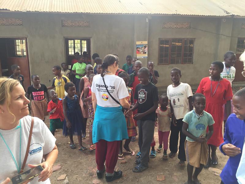 Uganda--15.jpg