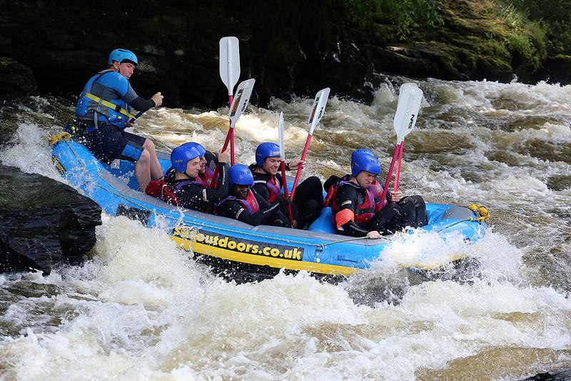 Rafting-0064.jpg