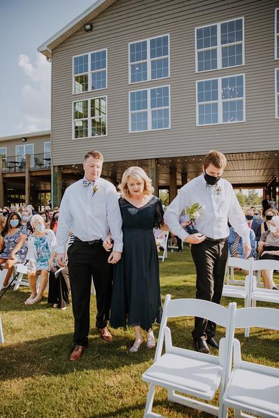 Tice Wedding-402.jpg