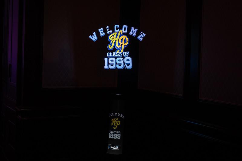 HP 20th Anniversary-1028.jpg