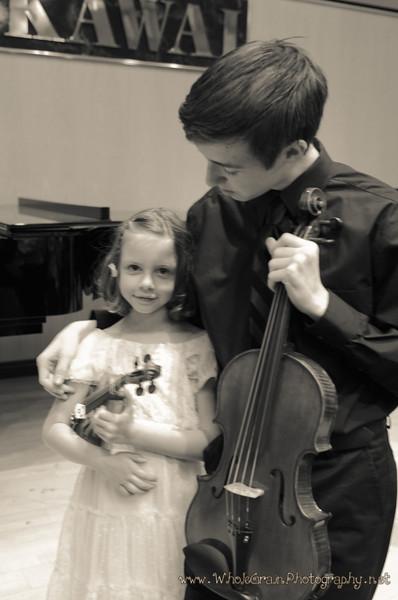 20120405_Violin Recital_0020.jpg