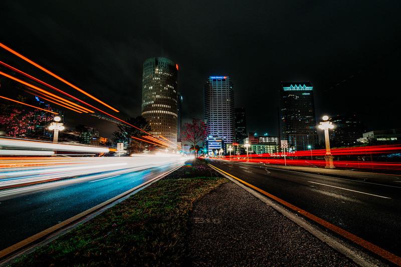 Tampa Nights 3 (1 of 1).jpg