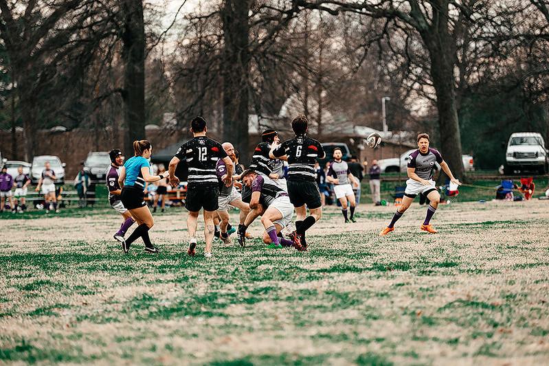 Rugby (ALL) 02.18.2017 - 191 - IG.jpg