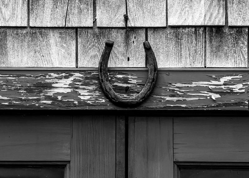 horse shoe (1 of 1)-X2.jpg